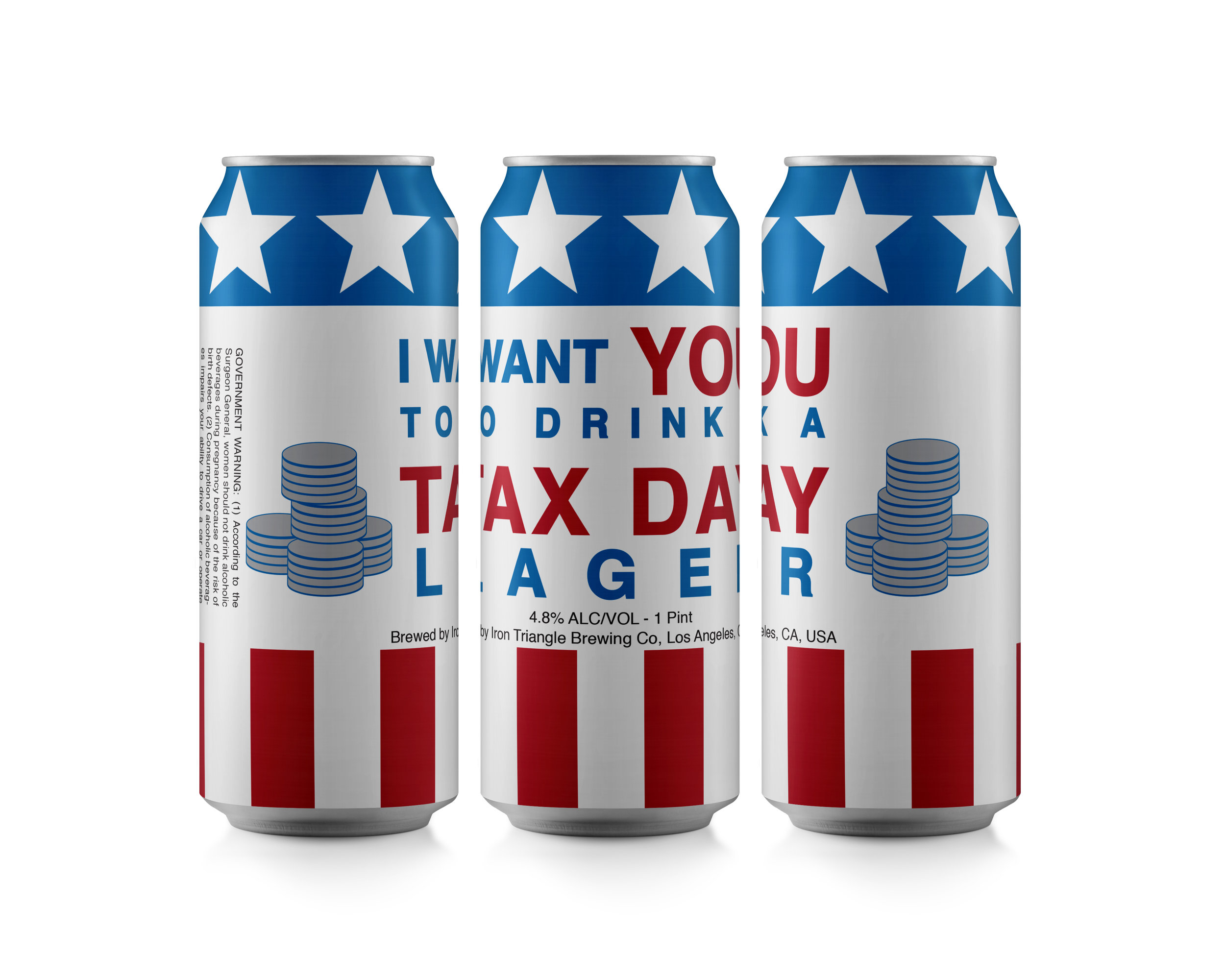 Tax Day Cans.jpg