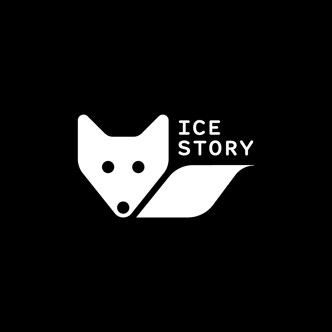 Ice-Story-logo.png