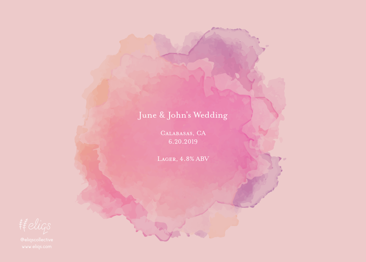 JuneandJohn-raw-splash-watercolor-01.png