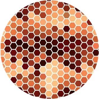 browncircle.jpg