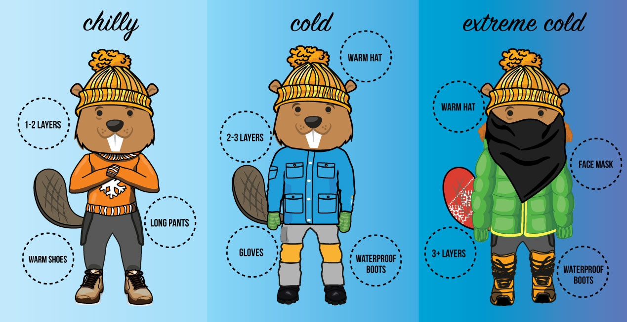 cold-weather-clothing-brmb.jpg