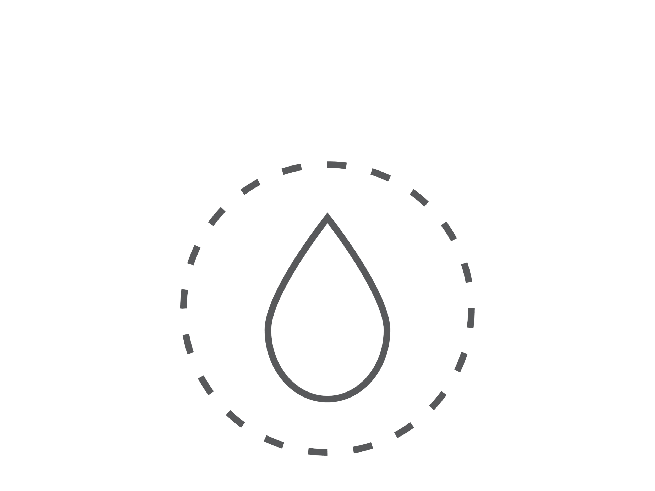 Drip-01-01.png