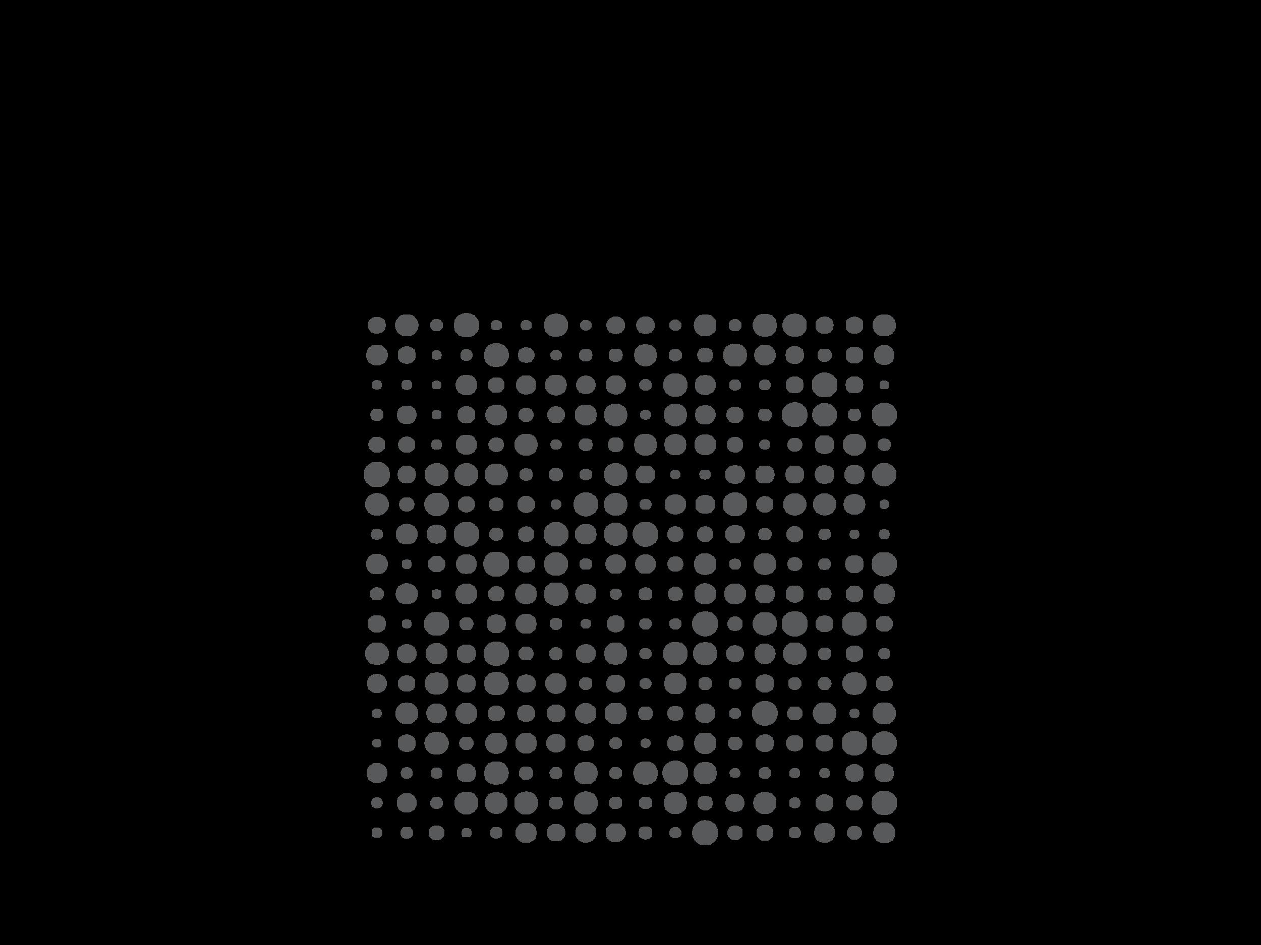 DPI-01.png