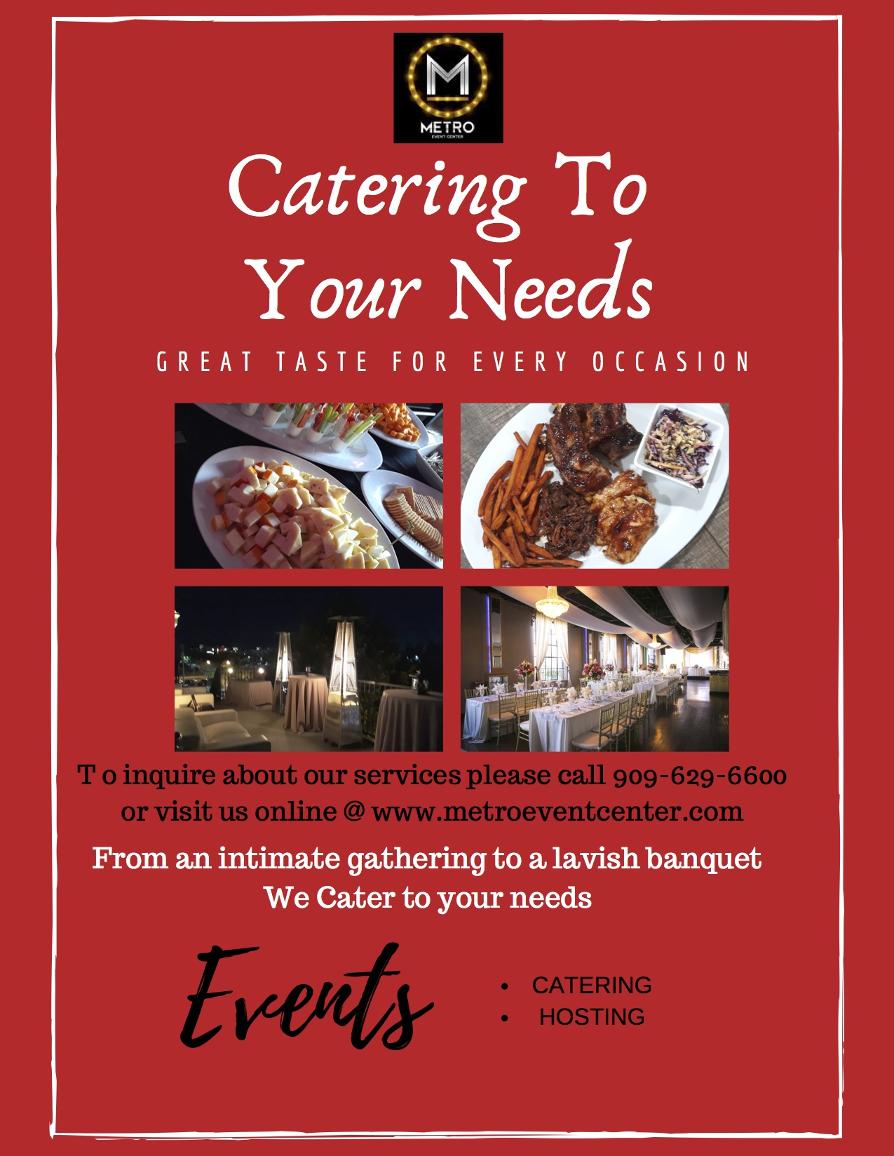 Catering To Your Needs-2.jpg