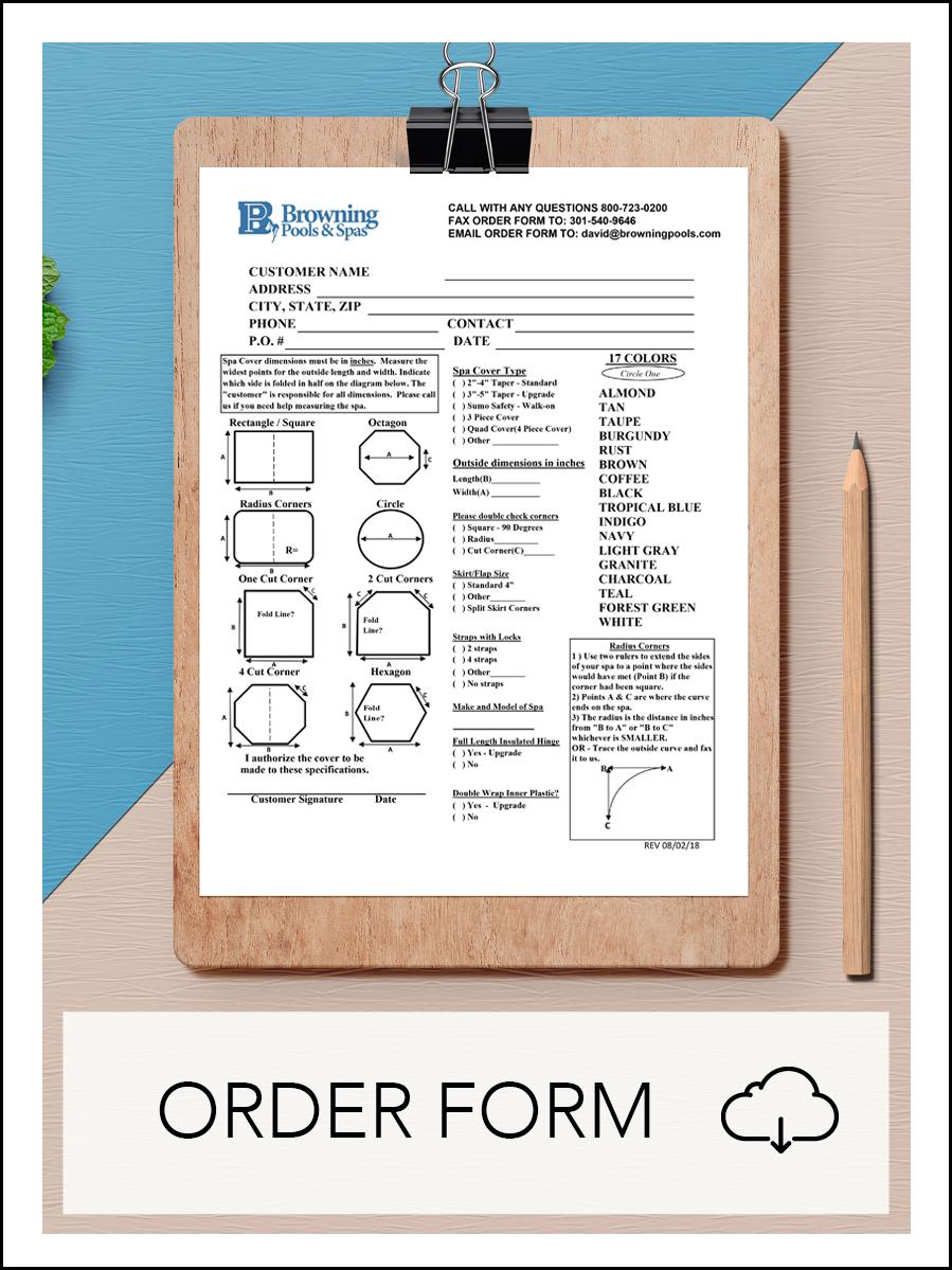 10df5-sidebar-bluewater-order-form-image.jpg