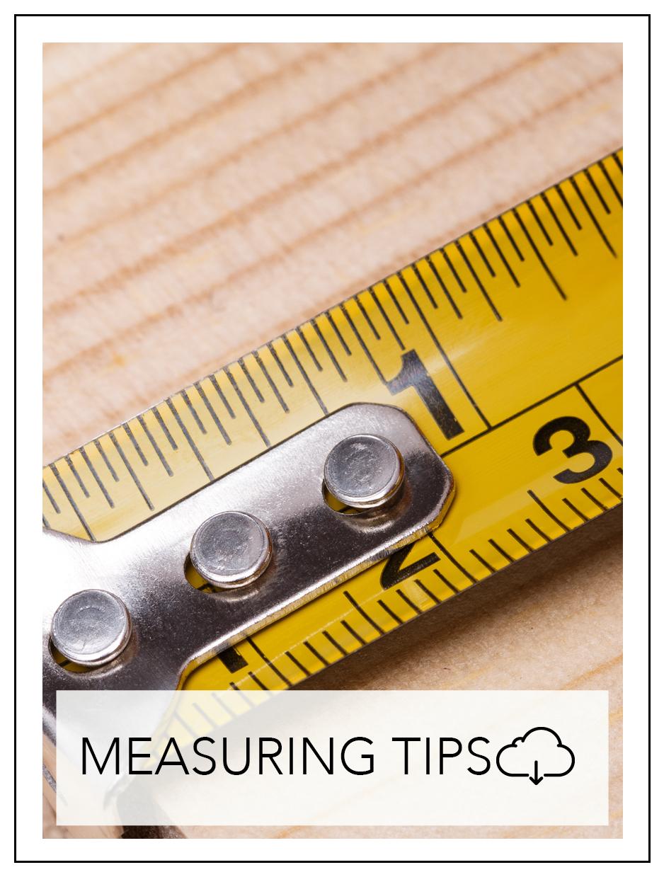 d7538-measuring-tips.jpg