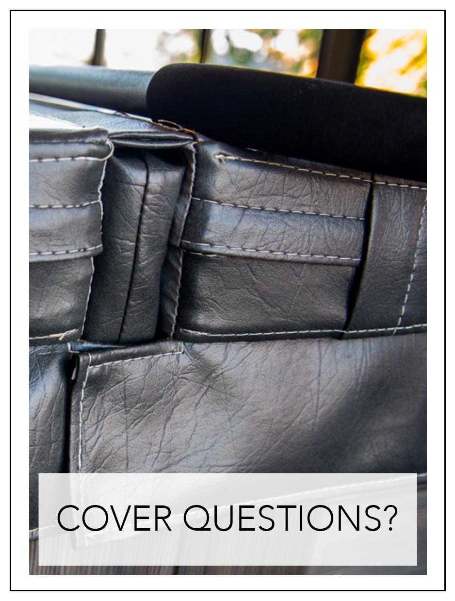 fa545-spa-cover-questions-sidebar.jpg