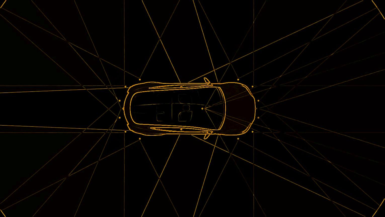 Tesla3%2BYellow2.jpg