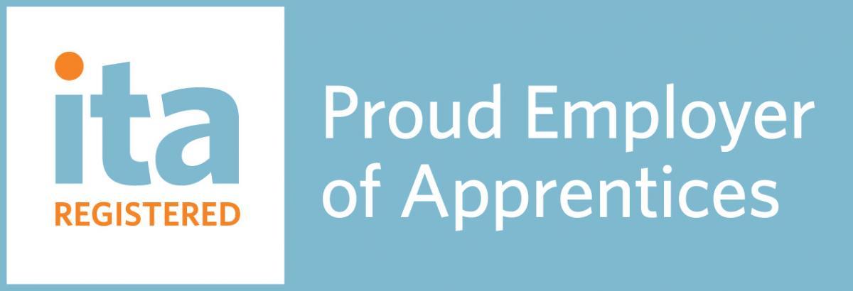ita registered apprentices