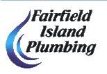 fairfield island plumbing
