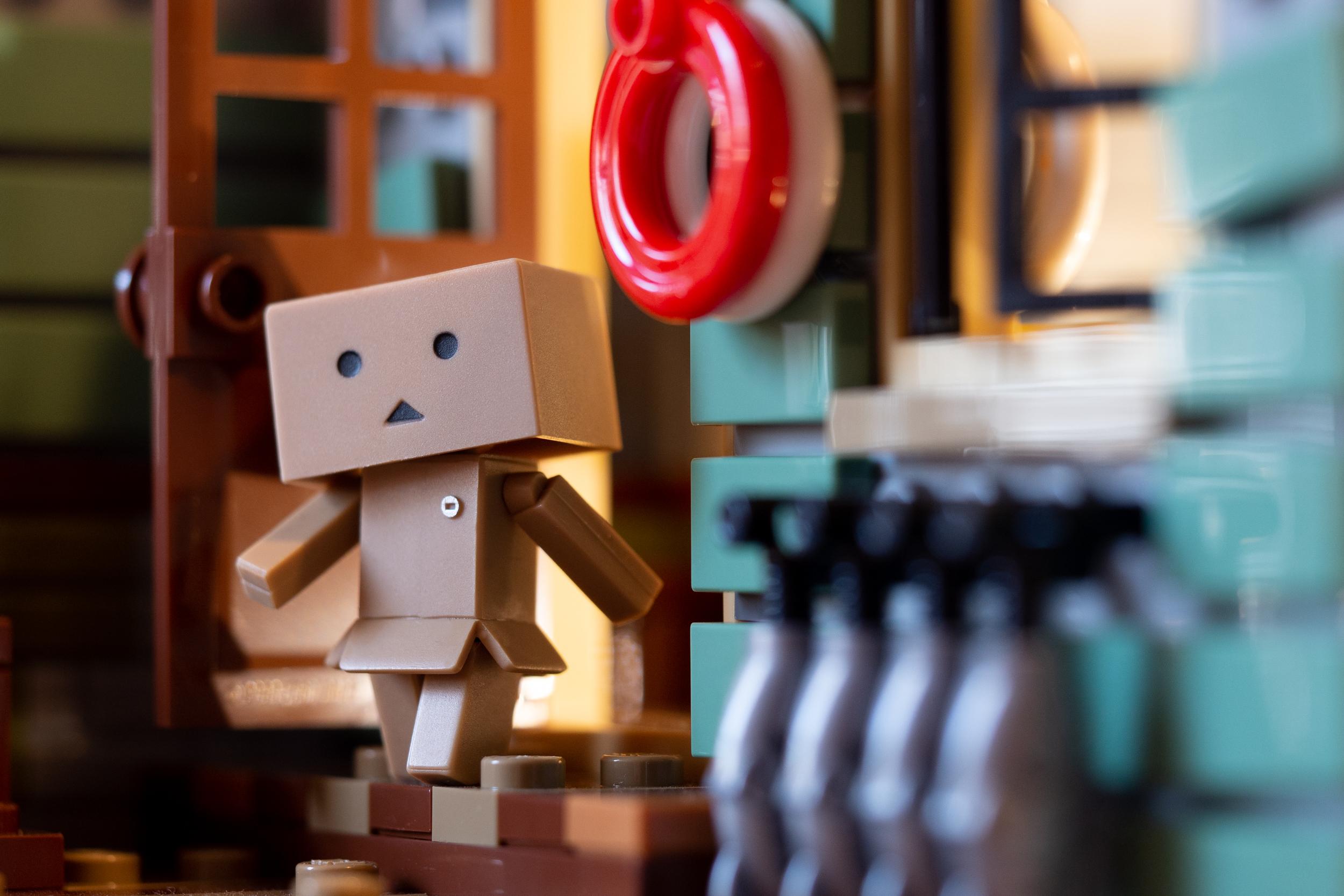 mini_danbo_lego_fishing_store_leila_chieko.jpg