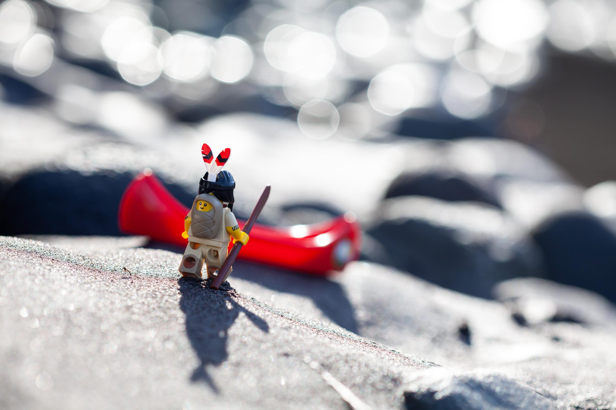 red_canoe_lego_native_leila_chieko.jpg