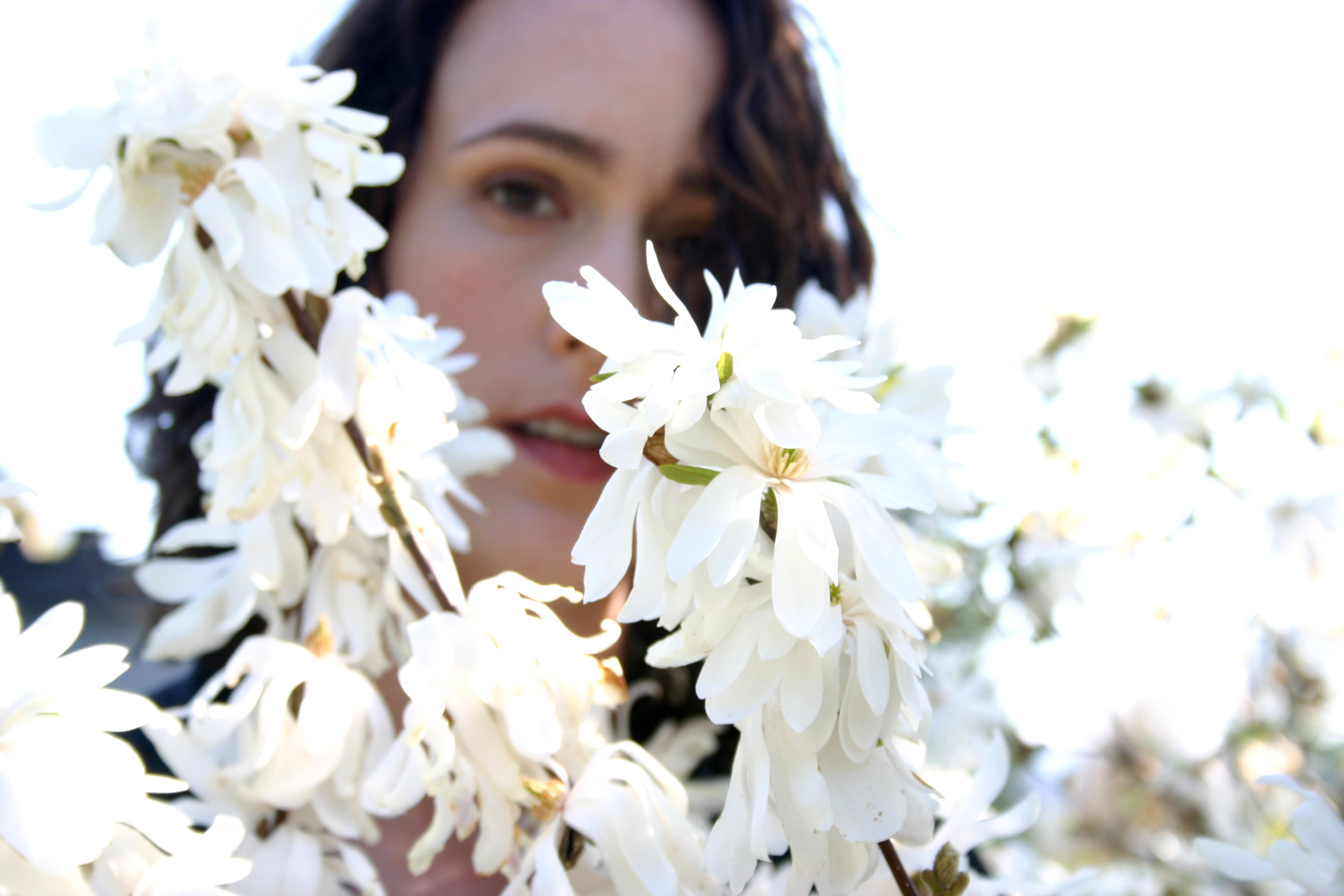 kelly_brightwell_flowers_leila_chieko.jpg