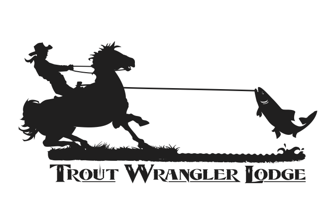 Trout Wrangler Lodge 2.png