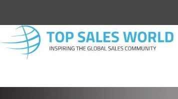 Top Sales World.JPG