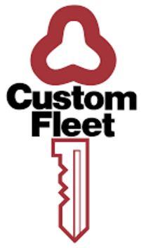 Custom Fleet Logo.JPG