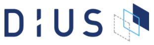 Dius Logo.JPG