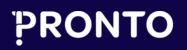 Pronto Logo.JPG