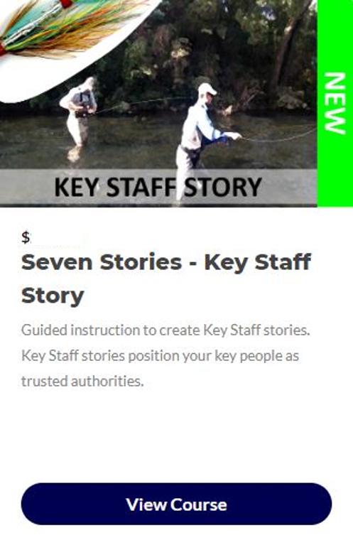 Key Staff NP.png