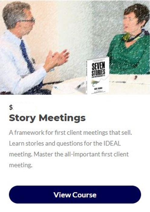 Story Meetings NP.png