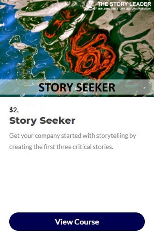 Story Seeker NP.png