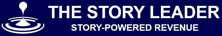 Blue Story powered revenue.JPG