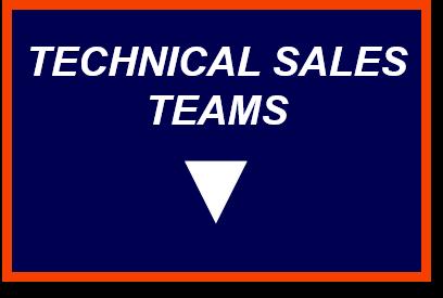 Tech Sales.png