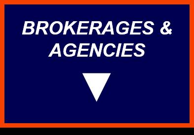 Brokerage.png