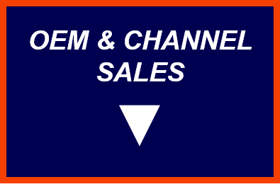 Channel sales.png