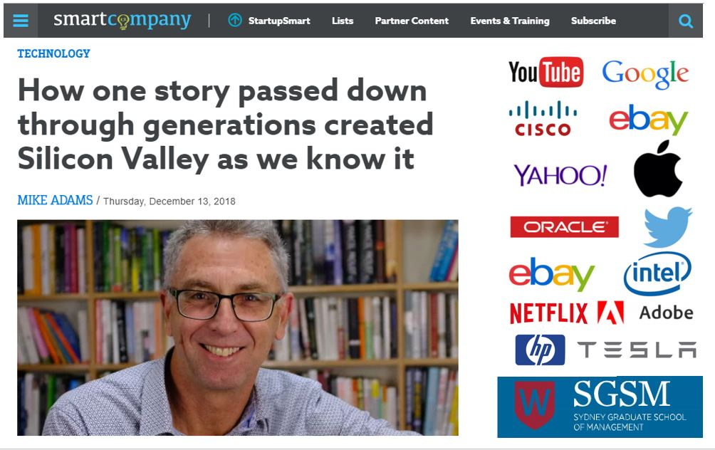 Silicon Valley Splash Image.JPG