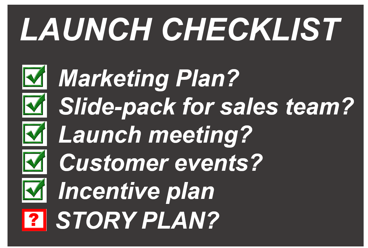 Launch checklist.png