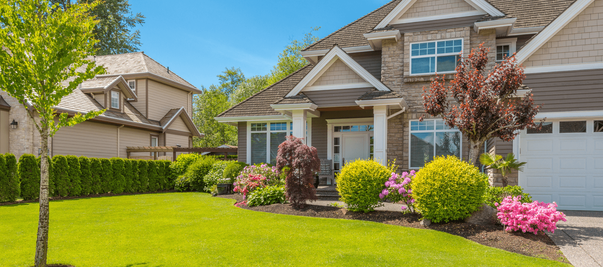 curb-appeal-landscaping-photo.png