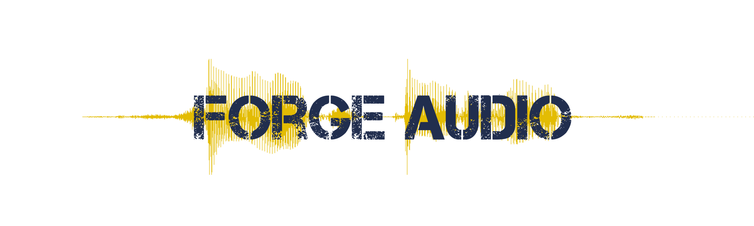 Forge Audio PS Logo 2.png