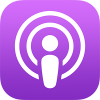 ios9-podcasts-app-tile small.png