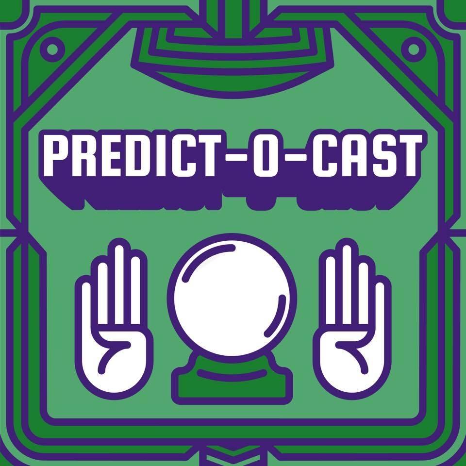 PredictOCast.jpg