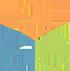hex-logo-color.png