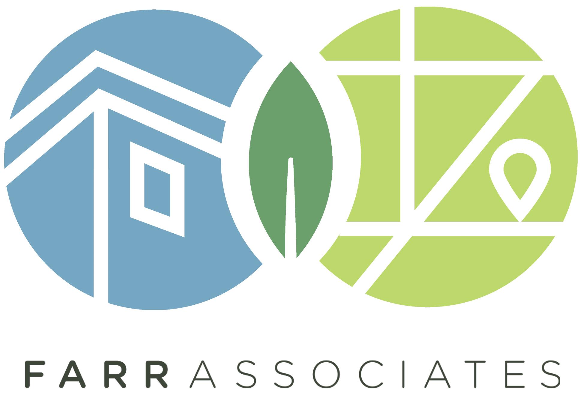 Farr Associates Logo.jpg