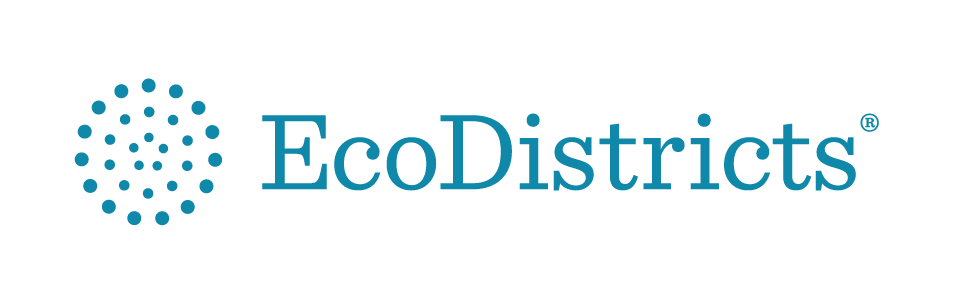 ecodistricts-logo-blue-RGB.png