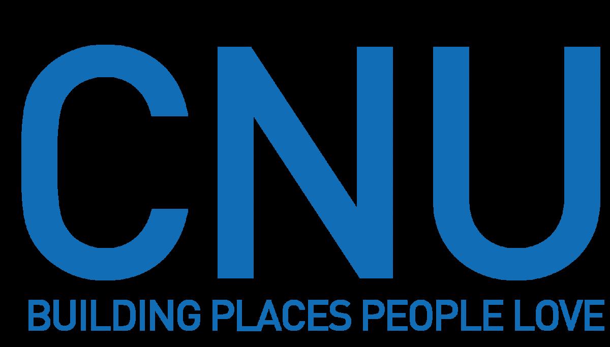 CNU_Logo.png