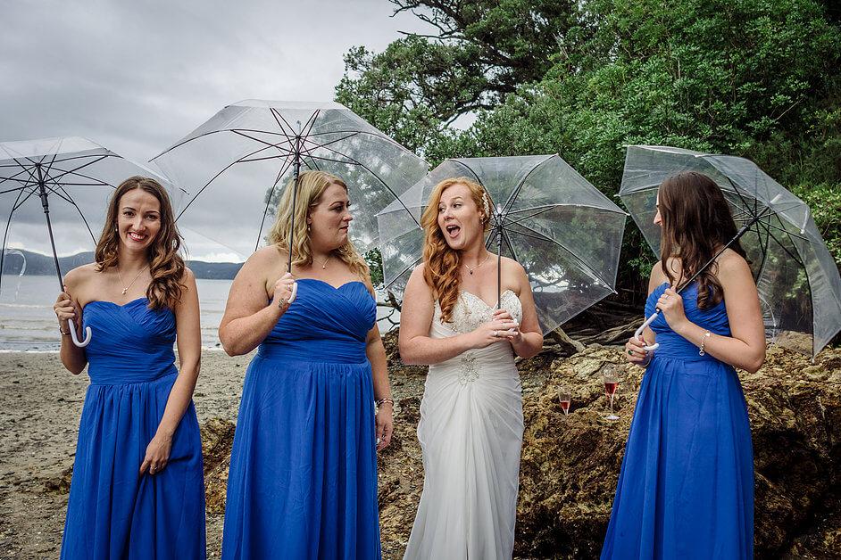 Gold-Coast-Wedding-Photographer-Quentin-and-Alyssa-Header-1.jpg