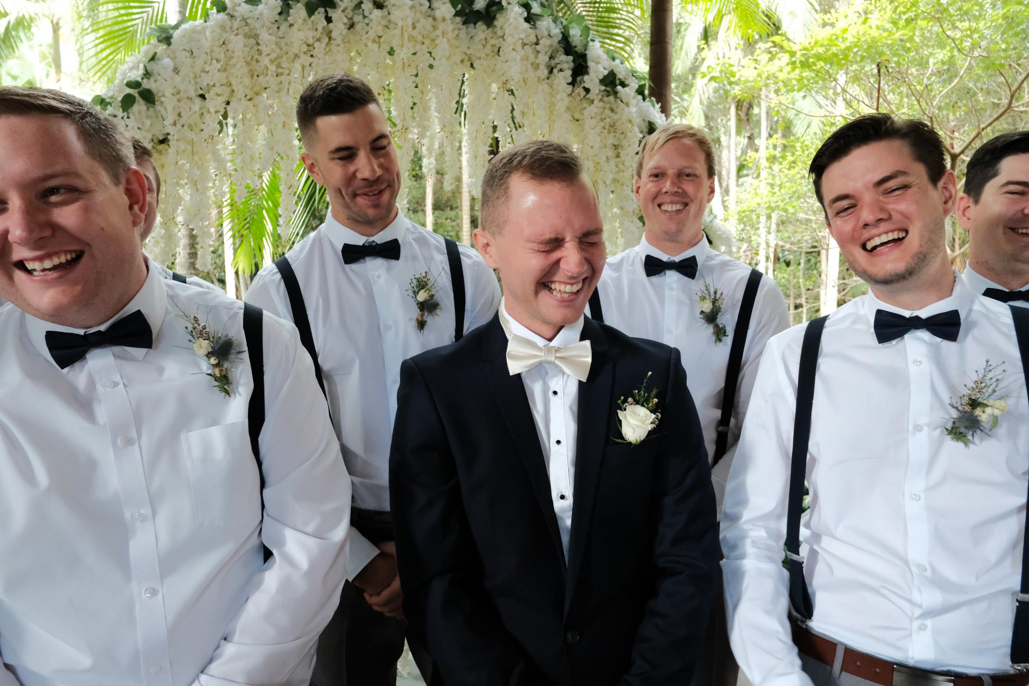2018.04-Ceder-Creek-lodges-BLOG-Wedding-Web-Res_Leisure-Lane-Photo-3.jpg