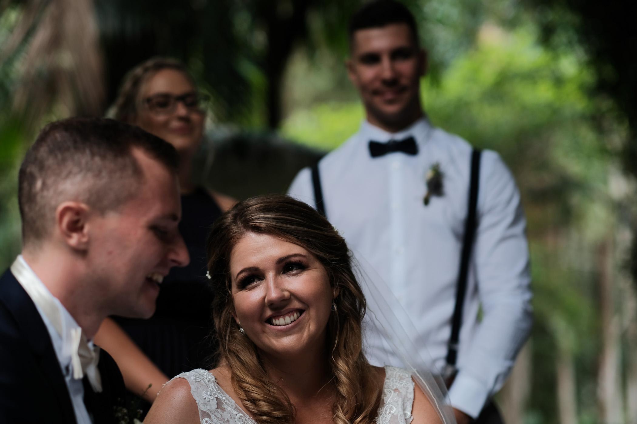 2018.04-Ceder-Creek-lodges-BLOG-Wedding-Web-Res_Leisure-Lane-Photo-12.jpg