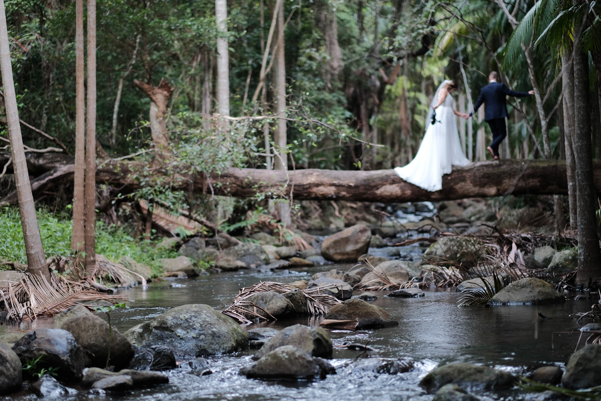 2018.04-Ceder-Creek-lodges-BLOG-Wedding-Web-Res_Leisure-Lane-Photo-19.jpg