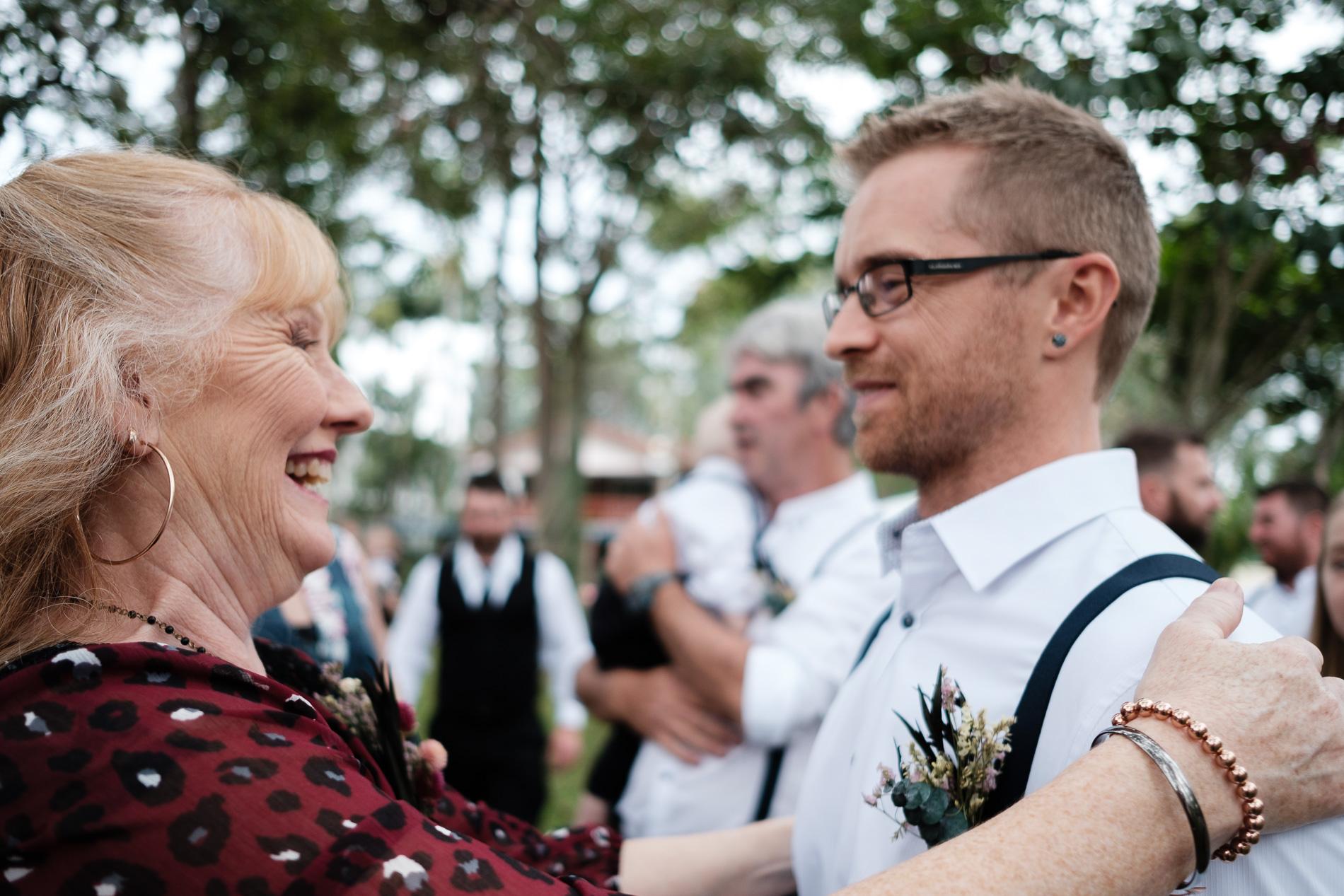 Carlie & Nathan_Leisurelanephoto.com-4.jpg