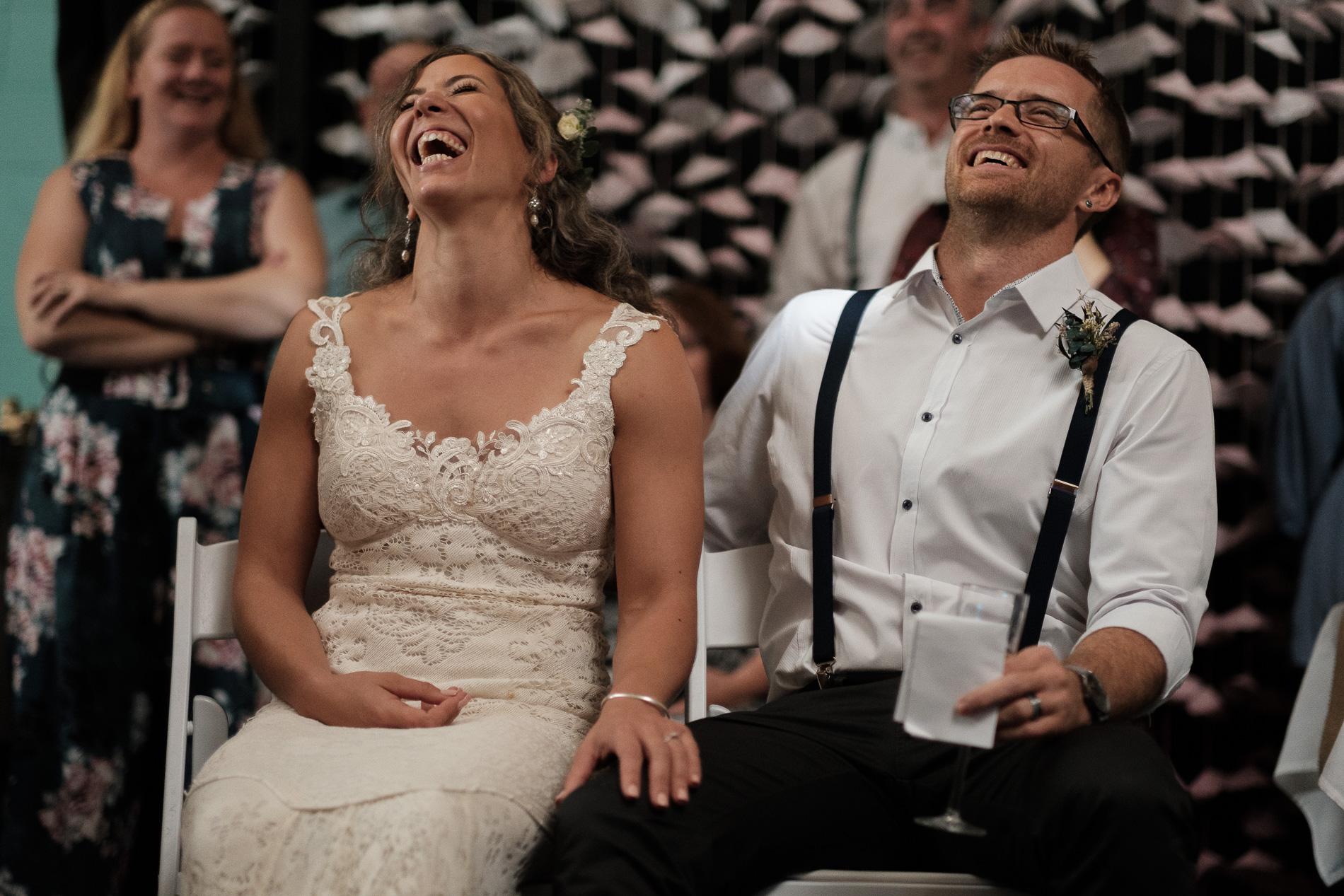 Carlie & Nathan_Leisurelanephoto.com-15.jpg