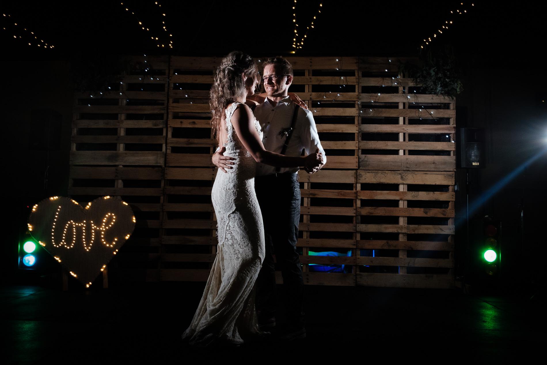 Carlie & Nathan_Leisurelanephoto.com-18.jpg