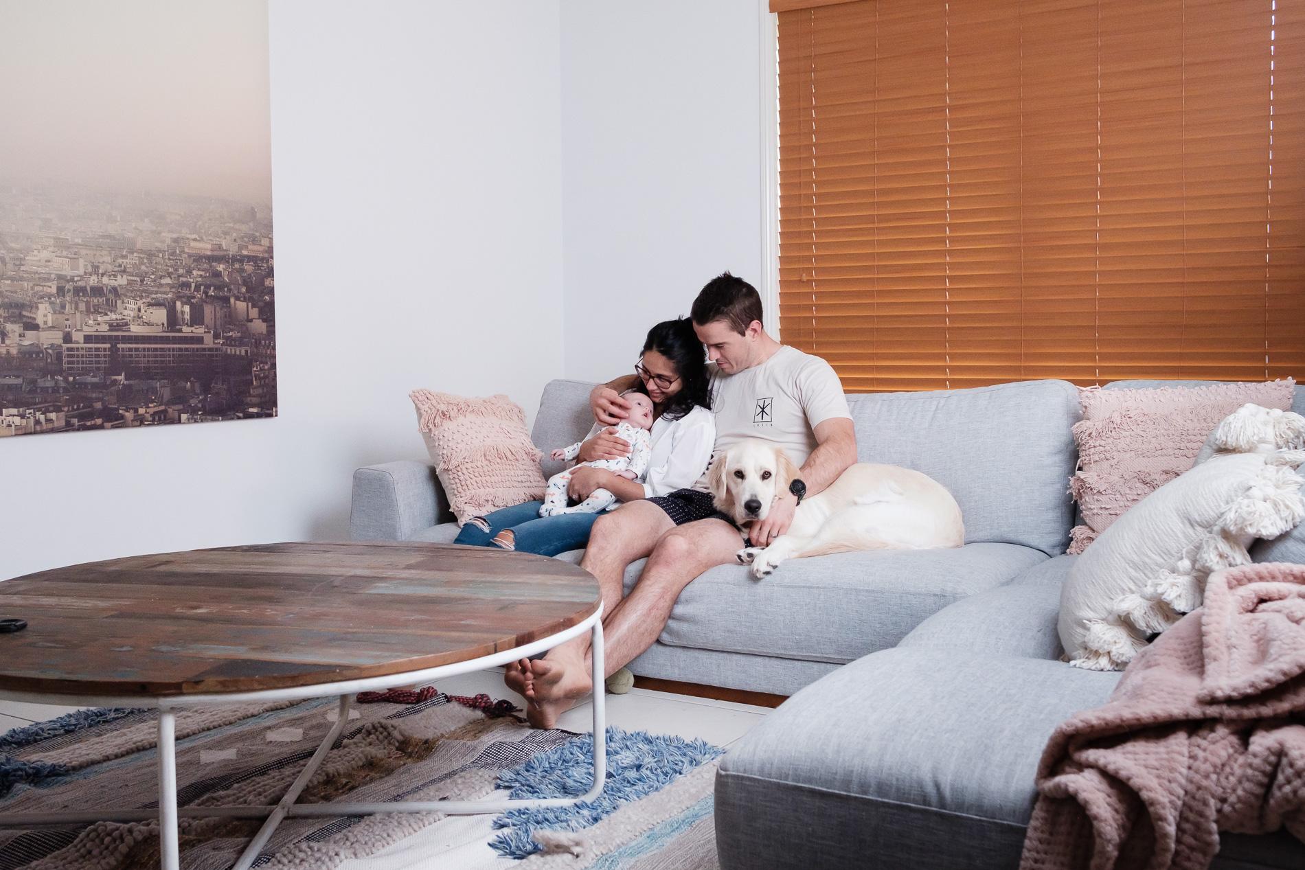 Family Examples-7.jpg