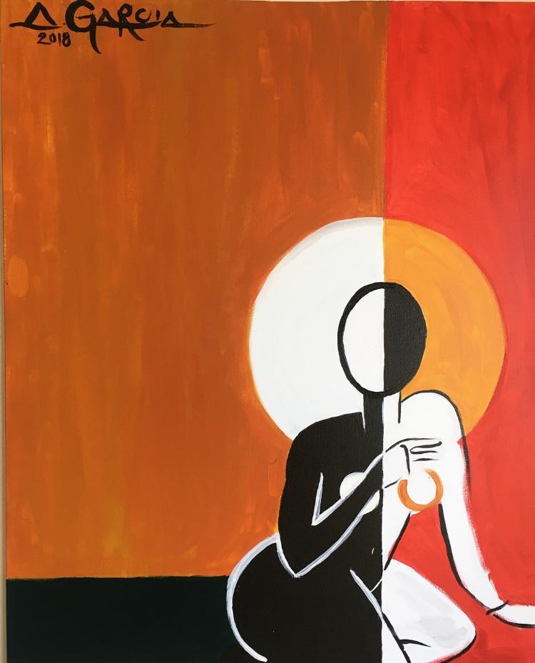 CAP Artist Astrid Garcia (750x929).jpg