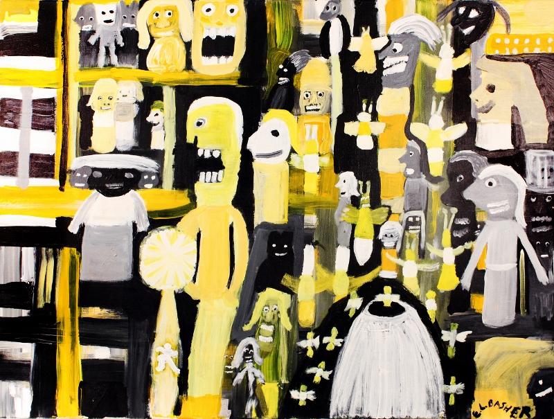 CAP Artist_BASHER_Eric_BeesAndBeings (800x605).jpg