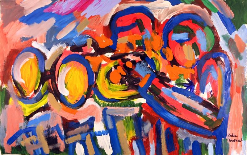 CAP Artist_BLACKWELL_Charles_JazzTrumpets (800x504).jpg